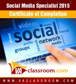 SocialMediaCertificate